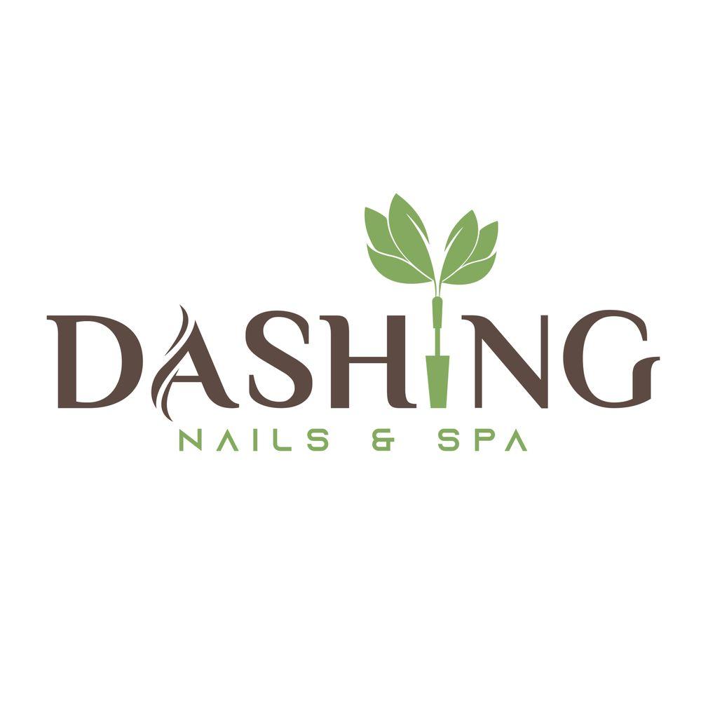 Dashing Nails & Spa: 17255 135th Ave NE, Woodinville, WA