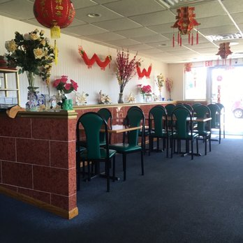 Chinese Food Old Brookville