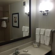 ... Photo Of Hilton Garden Inn State College   State College, PA, United  States.