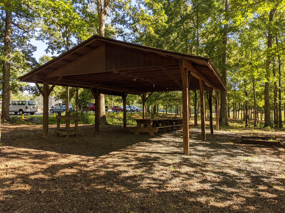 Richfield Park: 245 NC-49, Richfield, NC