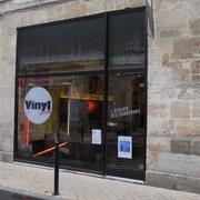 latelier de la coloration 27 photos 16 avis coiffeurs salons de coiffure 15 passage sarget bordeaux numro de tlphone yelp - Coiffeur Coloriste Bordeaux