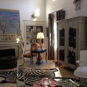 nell s home and gifts interior design 306 cherokee blvd