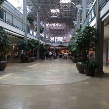 In an age where the mall is dying and Amazon is thriving, The Mall in Columbia is really holding its own. On my most recent visit it was nice The Mall in Columbia - 79 Photos & Reviews - Shopping Centers - Little Patuxent Pkwy, Columbia, MD - Phone Number - Yelp/5().
