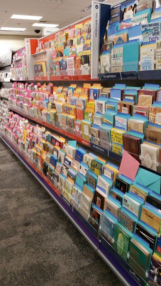 CVS Pharmacy: 98 Main St, East Rockaway, NY