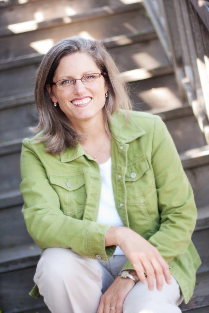 Katherine Korlacki: Albany, CA