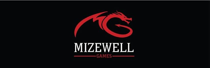 Mizewell Games: 2125 Harkrider St, Conway, AR