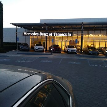 Mercedes benz of temecula 164 photos 319 reviews auto repair photo of mercedes benz of temecula temecula ca united states solutioingenieria Image collections