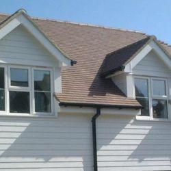 Photo Of Total Roofing   Tunbridge Wells, Kent, United Kingdom
