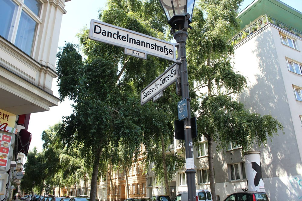 arte brasil waxing waxing danckelmann str 1 charlottenburg berlin germany phone number. Black Bedroom Furniture Sets. Home Design Ideas