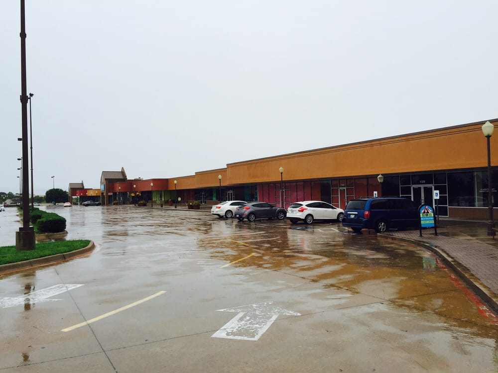 Pity, that Adult video store hwy 35 texas likely. Most