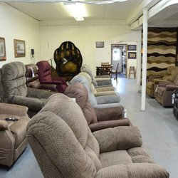 Photo Of Furniture Loft Outlet Chippewa Falls Wi United States