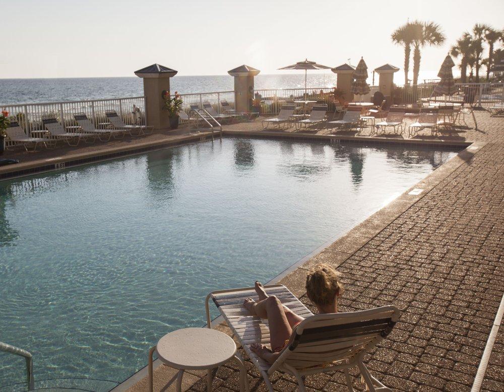Panama City Beach Resort - Slideshow Image 2