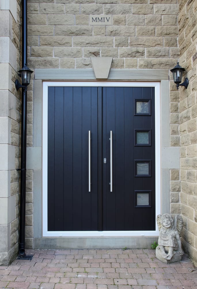 Images of Lockwood Wooden Doors Windows Manufacturing L L C ...