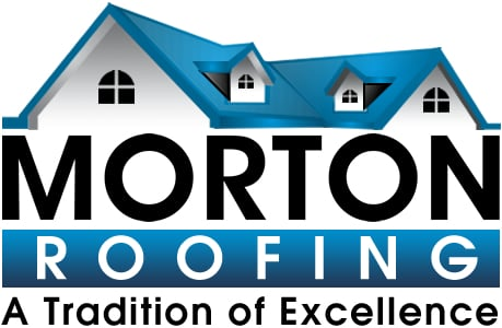 Morton Roofing: 554 SW 301st Rd, Warrensburg, MO