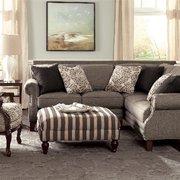 Amazing ... Photo Of Wolf Furniture   Lancaster, PA, United States ...