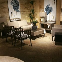 photo of stowers furniture san antonio tx united states great store with