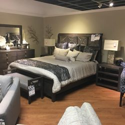 Hudson\'s Furniture - 105 Photos & 24 Reviews - Furniture Stores ...