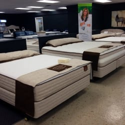 Famous Tate Appliance Amp Bedding Center 13 Reviews