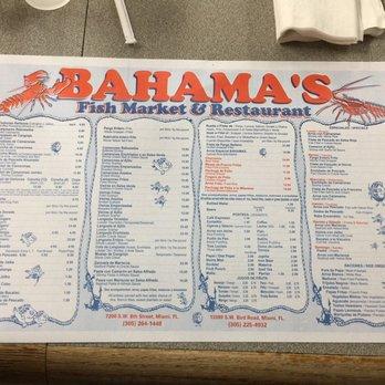 Bahamas fish market 42 photos 33 reviews seafood for Bahamas fish market