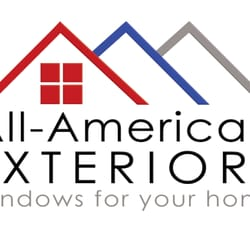 All American Exteriors - Windows Installation - 37 N Orange Ave ...