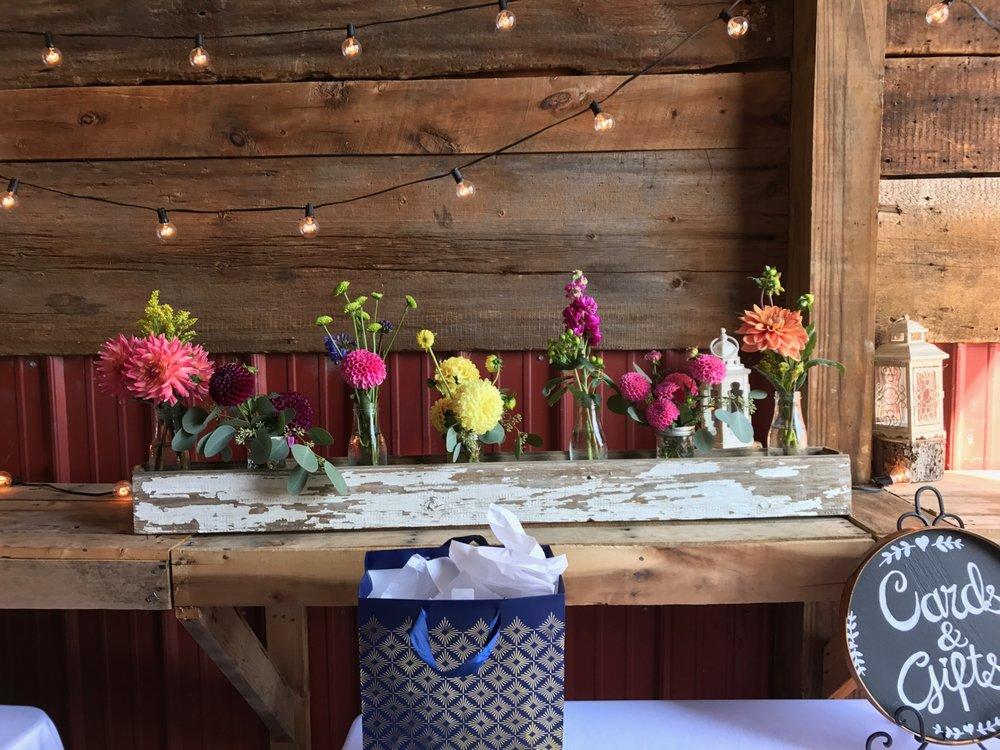 Sunnyslope Floral: 4800 44th St SW, Grandville, MI