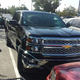 fotka z three way chevrolet cadillac bakersfield ca spojen. Cars Review. Best American Auto & Cars Review
