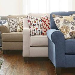 Photo Of Ashley Furniture Newport News Va United States