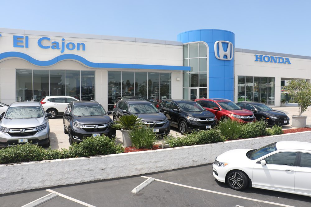 honda of el cajon 90 photos 257 reviews car dealers