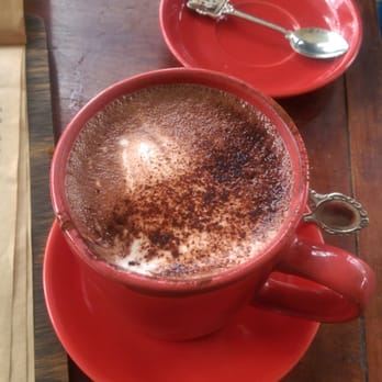 Seasonal Garden Cafe Hahndorf Menu