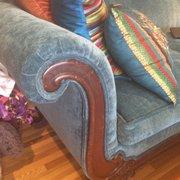 Best Of Yelp Minneapolis U2013 Furniture Repair. Blue Sky Galleries