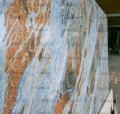 Geolux marmol granito materiales de construcci n for Materiales de construccion marmol