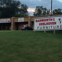 Banworth Udelhoven Furniture World Furniture Stores 9352 Bellevue Hts Dubuque Ia Phone