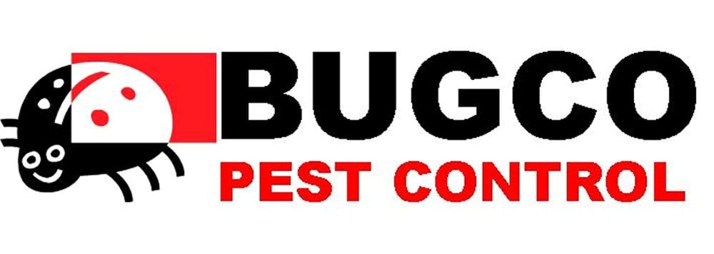 Welcome to Bugco Pest Control! We are the Premier Professional Pest Control Termite company offering the highest quality and most attentive customer service. We are known to pay exquisite attention to detail while making customer satisfaction our top priority. Please call us today to schedule /5(28).