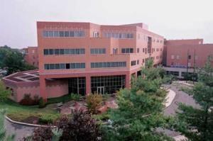 Crozer Keystone OB/GYN - Chester: 1 Medical Center Blvd, Chester, PA
