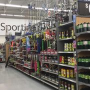 photo of walmart guilford ct united states