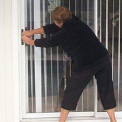 Photo of Dependable Door Repair - Fort Lauderdale FL United States & Dependable Door Repair - Door Sales/Installation - 1700 E Sunrise ...