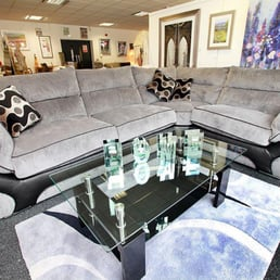 Rooms furniture furniture shops hanover street for Furniture keighley