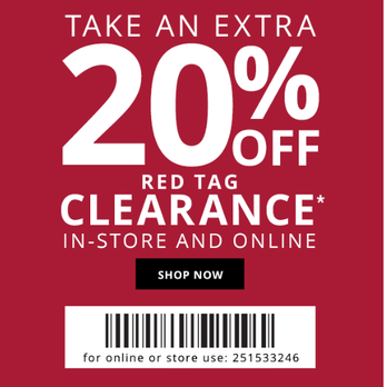 Payless Shoesource Closed 10 Reviews Shoe Stores 300 E