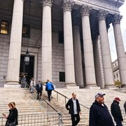 New York County Supreme Court - 72 Photos & 29 Reviews - Courthouses