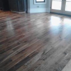 Pittsburgh Hardwood Refinishing Flooring 439 Arbor Ln