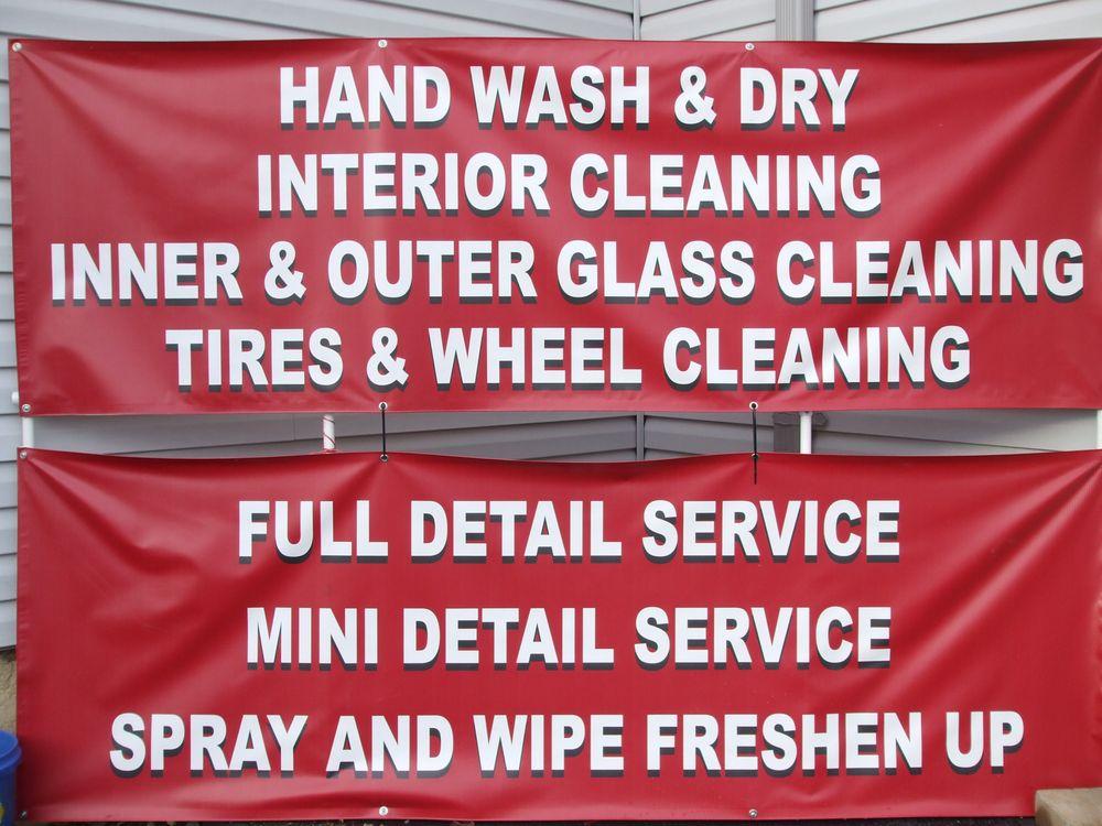 J's Auto Service: 1669 School Rd, Hatfield, PA