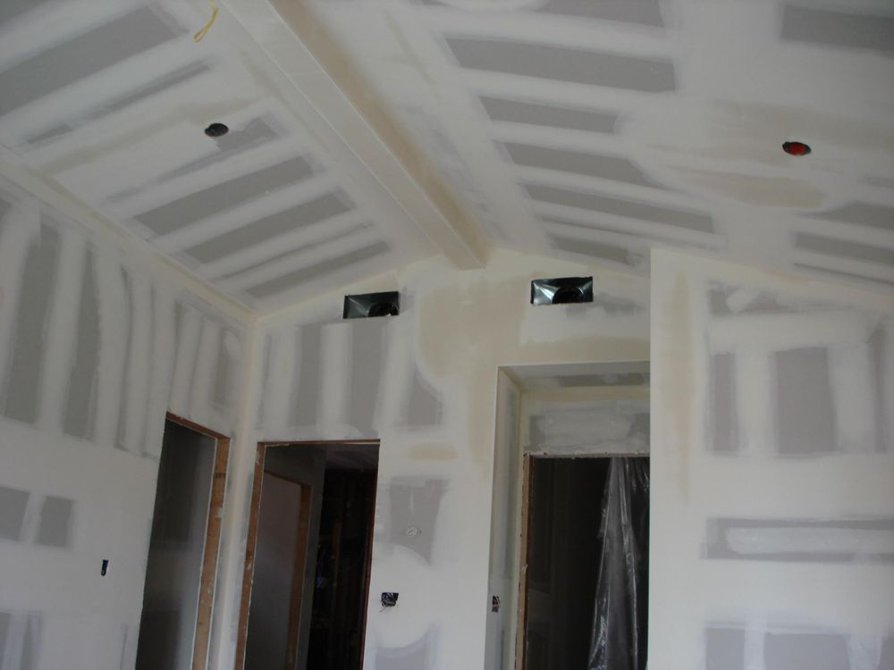 AC Interiors Drywall: 679 E Easy St, Simi Valley, CA