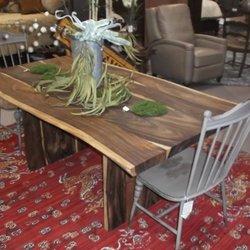 Photo Of Arkansas Furniture   Hot Springs, AR, United States
