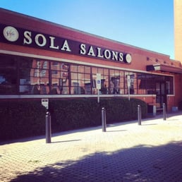 Poppy southend salon 37 foto e 23 recensioni for A salon solution port st lucie