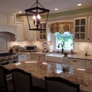 Wholesale Kitchen Center - 19 Photos - Cabinetry - 177 US Hwy 46 W ...