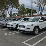 United Photo Of Schumacher Chrysler Dodge Jeep Ram Delray Beach Fl