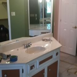 Bathroom Remodels Georgetown Tx capitol renovations - 87 photos - contractors - 4500 williams dr