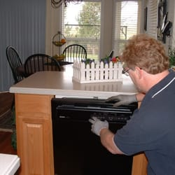 Photo Of Western Appliance Repair   Boise, ID, United States. Appliance  Repair In