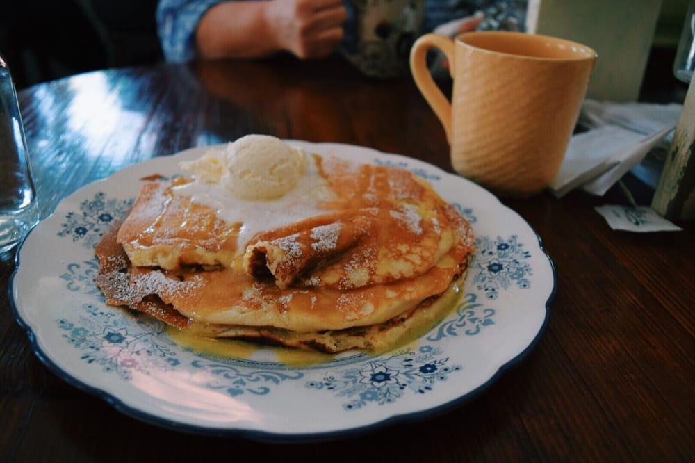 Fotos de little spoon cafe yelp for Little spoon cafe