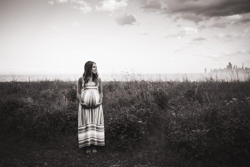 Cianne Mitchell Photography: Barrington, IL